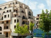 Апартаменты на продажу в Болгарии вблизи моря в Солнечном Берегу