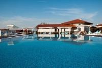 Великолепный дом у моря в Болгарии