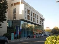 Продам 2-Х комнатные апартаменты в шикарном жилом комплексе Сапфир