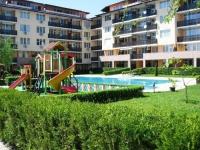 Недвижимость в Болгарии с возможностью расрочки Ахелой