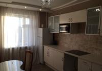 Продажа двухкомнатной квартиры Адоратского 43 рядом с метро.