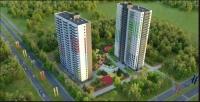 ЖК Палитра приволжский район продается двухкомнатная квартира
