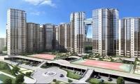 Чистопольская 88 продажа однокомнатной квартиры рядом с метро.