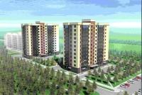 Магистральная 1продажа квартиры в экологически чистом районе Казани.