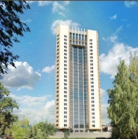 ЖК Дом на Даурской34 однокомнатная квартира 5 минут до метро .