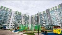ЖК Весна Мамадышскийтракт 4 продается двухкомнатная квартира Советский район.