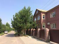 Вишневая 9 Вознесение продажа дома в Казани 700 метров 13 соток земли с арендатором 150 000 аренда ежемесячно