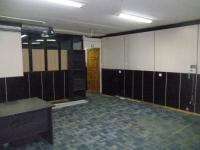Сдаются офисные помещения в Центре Ростова-на-Дону общей площадью 170 кв.м.