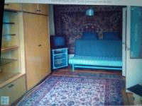 Недорогая однокомнатная квартира в ЖДР