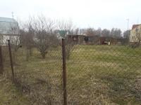 Продается земельный участок, Чехов г, Васькино д, 6 сот - ID 10002510