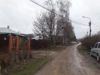 Продается земельный участок, Чехов, 10 сот - ID 10001848