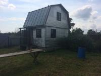 Продается дом, , 12 сот - ID 10002330