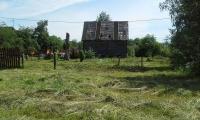 Продается земельный участок, Высоково, 36 сот - ID 100045