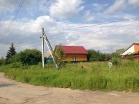 Продается земельный участок, Пуговичино, 8 сот - ID 1000309