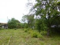 Продается земельный участок, Чехов г, 6 сот - ID 1000166
