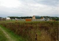 Продается земельный участок, Чехов г, Дубна с, 11 сот - ID 1000347