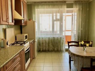 2-комнатная квартира ул.Габдуллы Тукая, 75Г
