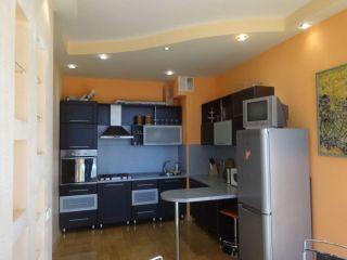 Сдаю 2-комнатную квартиру в ЖК Берег