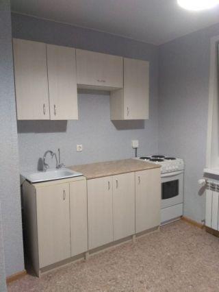 Сдаю однокомнатную квартиру в ЖК Салават купере