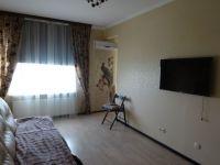 Сдаю 1-комнатную квартиру на улице Сибгата Хакима ,60