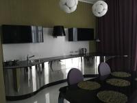 Касаткина 11а элитная квартира ЖК Ренессанс