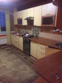 Сдаю трёхкомнатную квартиру на улице Дубравная, 38