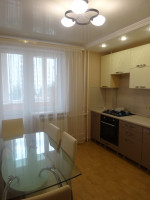 Сдаю 1-комнатную квартиру ул. Ямашева проспект, 35Б