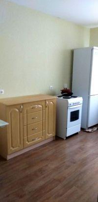 Сдаю 2-к квартиру ул.Айрата Арсланова, 6а