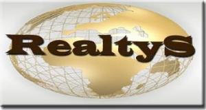 Агентство недвижимости RealtyS