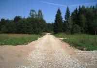Земельные участки под строительство, рядом г.Можайск,  от 5 га до 27 га.