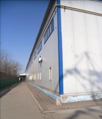 Продается Производственно-складской комплекс 14 км. от МКАД Можно как готовый бизнес, пищевое производство.
