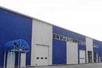 Предлагаем Производственные помещения под ПРОЕКТ от 600 кв.м. до 15000 кв.м. 1МГВТ, С Мостовыми кранами, кран-балками.