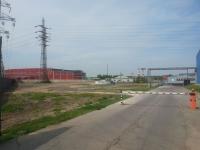 Аренда Открытой площадки на МКАД г.Котельники от 40 соток до 100 соток.