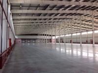 Сдаются Производственно-складские помещения класса В+, г.Домодедово. от 2200 кв.м.