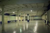 Продажа производственно-складских корпусов 1000 и 1500 кв.м. Отдельно-стоящие с земельными участками. все в собственности. г.Чехов
