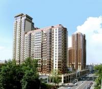 Продажа помещения свободного назначения в жилом комплексе. 150 кв.м. м.Дубровка.