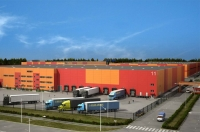 Продажа Нового складского Комплекса от 10000 кв.м. до 22000 кв.м.