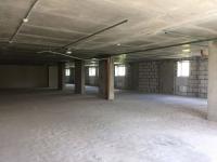 Продажа помещений свободного назначения. г.Мытищи, 1 км. от МКАД. 900 Квт,  2-10 этажи. От 61 кв.м. до 3000 кв.м.