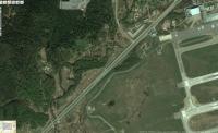 Продажа земельного участка 3.3га. рядом с Аэропортом Шереметьево. Выгодное предложение.