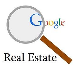 Google.realtysystems.ru - недвижимость в России, Москва и Подмосковье| Гугл недвижимость | Покупка|продажа|аренда загородной и городской элитной недвижимости | Элитная недвижимость | Google недвижимость | Поиск недвижимости в Гугле | Звоните!