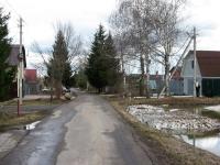 Купить земельный участок 24 сот., Глазово , Рогачевское шоссе 25 от МКАД.