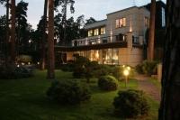 Элитная недвижимость | Элитные дома | Купить элитный дом