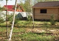 Купить земельный участок 10 сот., Андрейково, Дмитровское шоссе 40 от МКАД.