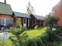 Купить недорогой дом под ключ  Купить дом для дачи недорого под ключ   Дача Рогачевское шоссе