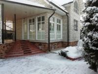 Купить дом 210 кв.м., участок 8 сот., Озерецкое, Рогачевское шоссе 23 от МКАД.