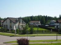 Купить дом на большой воде | Мобильное приложение элитная недвижимость