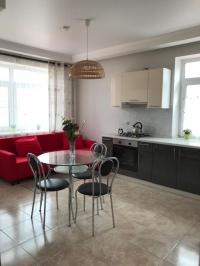 Купить квартиру 42 кв.м., Озерецкое, Рогачевское шоссе 23 от МКАД.