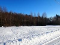 Купить земельный участок 9 сот., Новинки, Дмитровское шоссе 45 от МКАД.