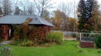 Элитные загородные дома | Коттедж мечта | Купить дом в готовом коттеджном поселке