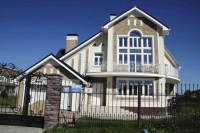 Купить дом под ключ | Элитные дома под ключ | Элитные дома под ключ цена
